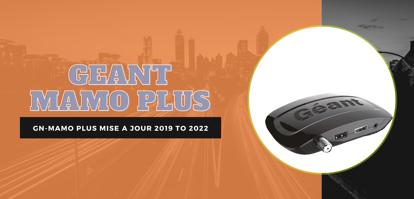 Geant Mamo Plus Best Gn-mamo Plus Mise A Jour 2019 To 2022