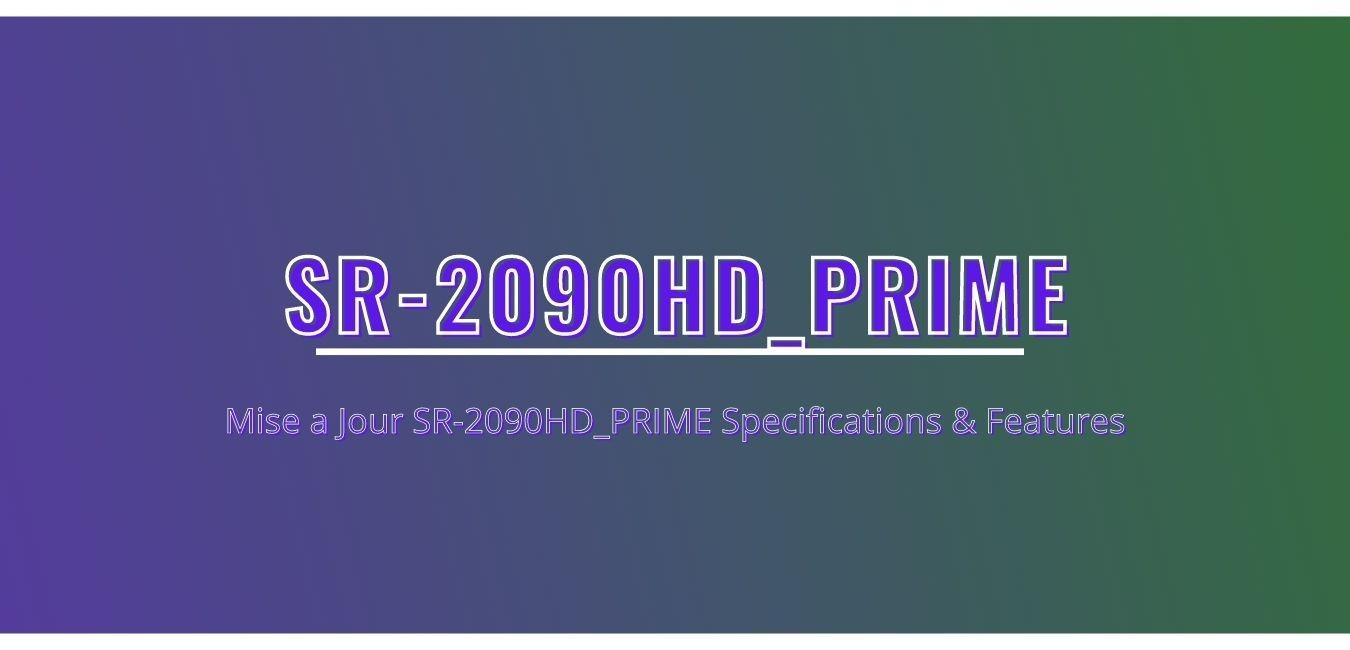 SR-2090HD_PRIME