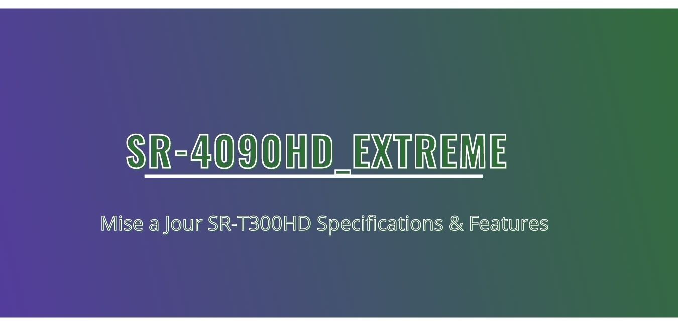 SR-4090HD_EXTREME