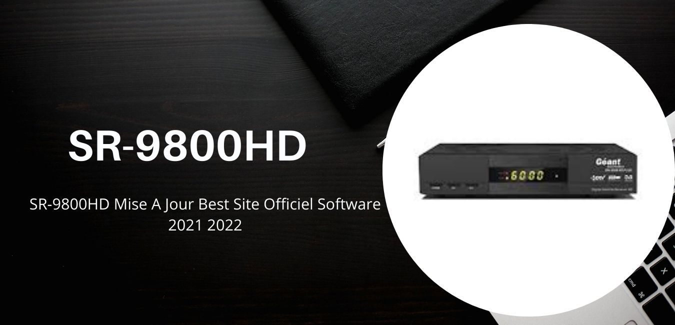 SR-9800HD